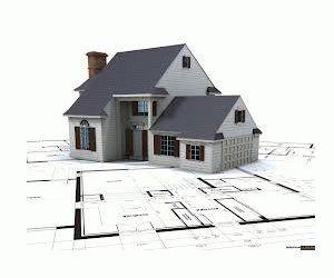 Узаконивание объектов недвижимости