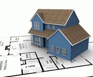 Узаконивание перепланировок квартир и домов