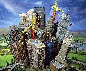 Покупка квартиры в кредит, по ипотеке или в рассрочку
