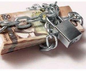 Безопасность при сделках с недвижимостью