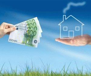 Подготовка и проверка документации при сделках с недвижимостью
