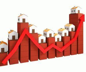 Сопровождение сделок купли-продажи земельных активов