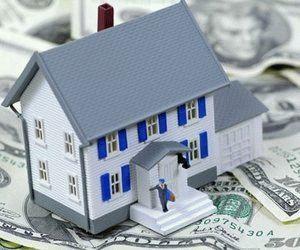 Инвестирование в дома
