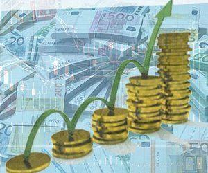 Консультации инвестиционных аналитиков