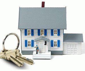 Сопровождение сделок аренды жилой недвижимости