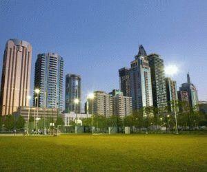 Сопровождение сделок купли-продажи коммерческой недвижимости