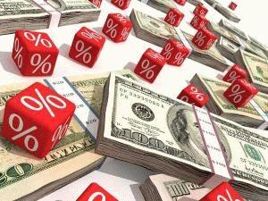 Юридическая консультация по валютным кредитам, депозитам и переводе в гривну