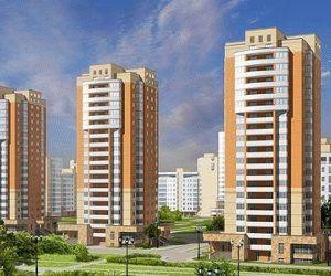 Как купить квартиру в новостройках Киева