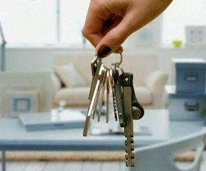 Распространенные виды мошенничества при покупке квартиры