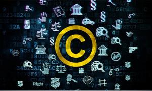 Консультация по регистрации авторских прав