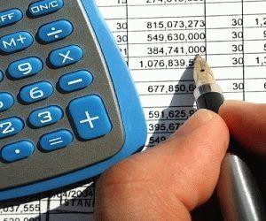Виды налоговых проверок в Украине