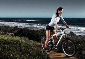 Сертификация велосипедов