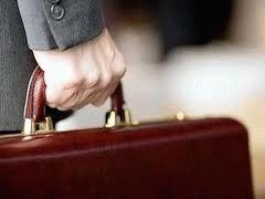 Юридическое обслуживание фирмы