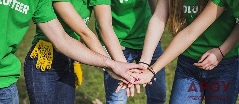 как создать благотворительный фонд в украине киеве, создание благотворительного фонда в украине киеве