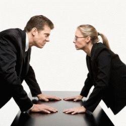 Помощь в решении споров с налоговой