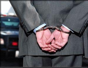 Адвокатская защита иностранных граждан в милиции и прокуратуре Украины