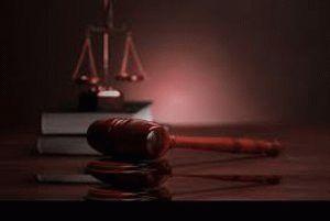 Англоязычный адвокат при задержании иностранных граждан за экономические и уголовные преступления