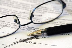 Получение прав собственности (узаконение) квартир, частных домов и сооружений