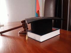 Представительство в судах Словакии