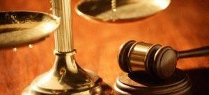 Представительство в судах Чехии