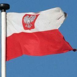 Регистрация предприятий и помощь в открытии бизнеса в Польше