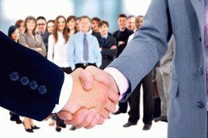 Регистрация предприятий и помощь в открытии бизнеса в Словакии