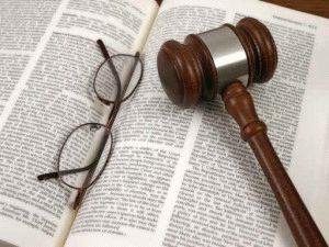 Юридическое сопровождение исполнения судебных решений