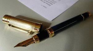 Оформление и удостоверение договор займа между юридическими и физическими лицами