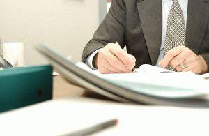 Оформление и удостоверение договор купли-продажи корпоративных прав между юридическими и физическими лицами
