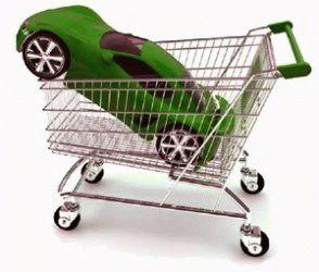 Оформление и удостоверение нотариальных договор покупки и продажи автомобиля между юридическими и физическими лицами