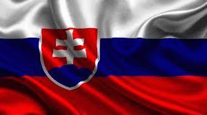 Консультации юристов по вопросам ПМЖ, ВНЖ и эмиграции в Словакию