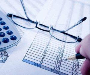 Проверка предприятия контролирующими органами
