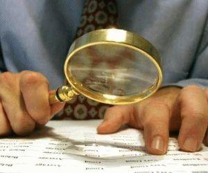Составление должностных инструкций медицинских работников