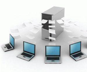 Регистрация базы данных и внесение ее в госреестр