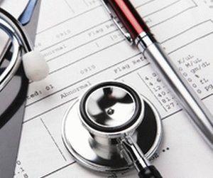 Лицензирование медицинской деятельности юридических лиц