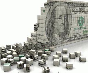 Плановые проверки предприятий налоговой службой