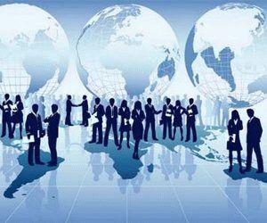 Продажа бизнеса (корпоративных прав)