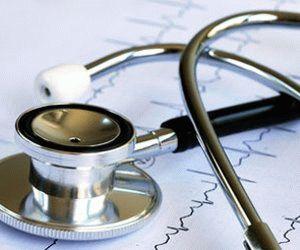 Правовое обеспечение репродуктивной медицины