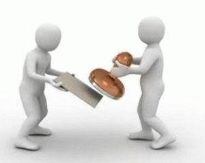 Регистрация предприятия в Украине: основные моменты, разница между формами