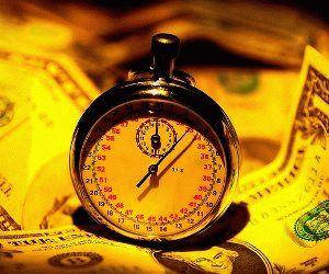 сложности с налогообложением, налоговым учетом