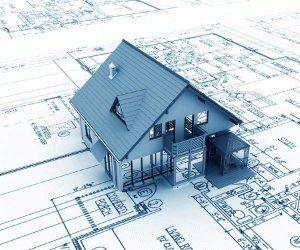 100 процентное получение строительной лицензии