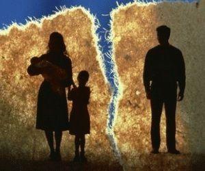 Какие существуют основания для лишения родительских прав?