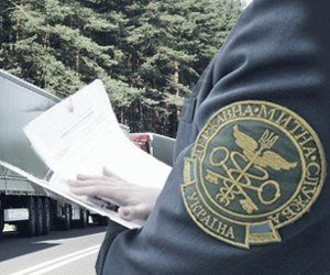 Судебные споры с таможенными органами организаций