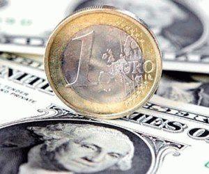 Открытие предприятий с иностранным капиталом