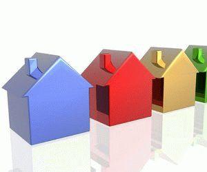 Проведение технической инвентаризации недвижимости