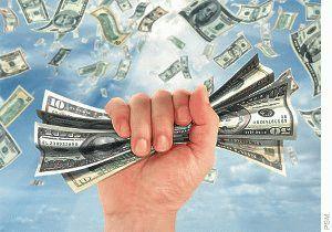 Представительство и защита интересов в Комиссии по ценным бумагам