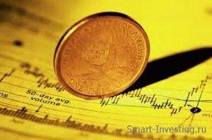 Юридическое сопровождение сделок по ценным бумагам
