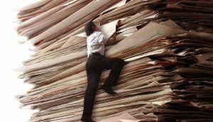Консультации юриста по правилам уплаты налога на добавленную стоимость