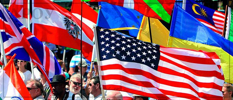 Консультации миграционного адвоката по эмиграции и иммиграции в Украину