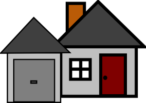 перевод недвижимого имущества из нежилого в жилое